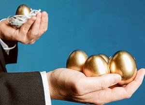 vantaggi-betting-exchange