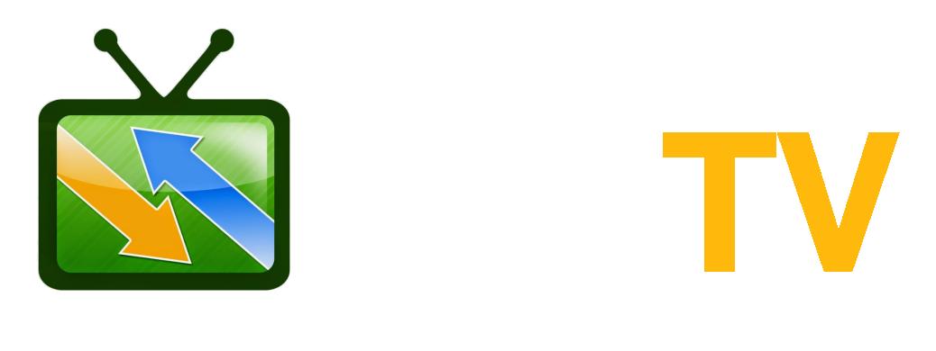Betting exchange guida tv nicosiabetting